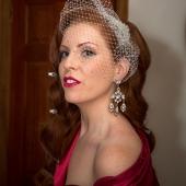 Wedding-photographers-Glasgow,-City-Halls-005.jpg