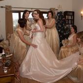 Wedding-photographers-Glasgow,-City-Halls-006.jpg