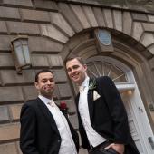 Wedding-photographers-Glasgow,-City-Halls-009.jpg