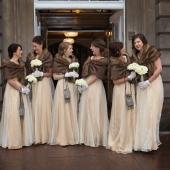 Wedding-photographers-Glasgow,-City-Halls-010.jpg