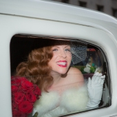 Wedding-photographers-Glasgow,-City-Halls-011.jpg