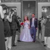 Wedding-photographers-Glasgow,-City-Halls-014.jpg