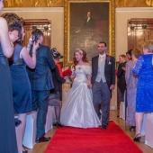Wedding-photographers-Glasgow,-City-Halls-015.jpg