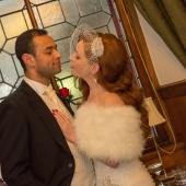 Wedding-photographers-Glasgow,-City-Halls-016.jpg