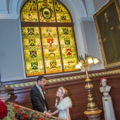 Wedding-photographers-Glasgow,-City-Halls-018.jpg