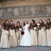 Wedding-photographers-Glasgow,-City-Halls-020.jpg