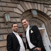 Wedding-photographers-Glasgow,-City-Halls-009.jpg