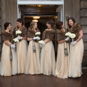 Wedding-photographers-Glasgow,-City-Halls-010.jpg