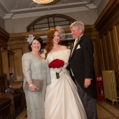 Wedding-photographers-Glasgow,-City-Halls-012.jpg