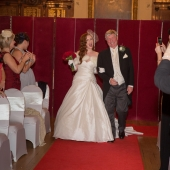 Wedding-photographers-Glasgow,-City-Halls-013.jpg