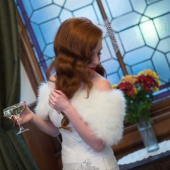 Wedding-photographers-Glasgow,-City-Halls-017.jpg