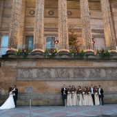 Wedding-photographers-Glasgow,-City-Halls-019.jpg