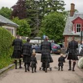 Lodge-on-The-Loch-Wedding-photographs-006.jpg