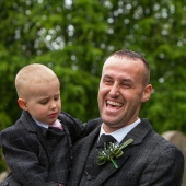 Lodge-on-The-Loch-Wedding-photographs-007.jpg