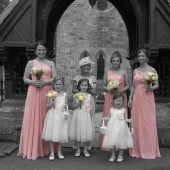 Lodge-on-The-Loch-Wedding-photographs-010.jpg