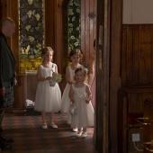 Lodge-on-The-Loch-Wedding-photographs-014.jpg
