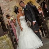 Lodge-on-The-Loch-Wedding-photographs-016.jpg