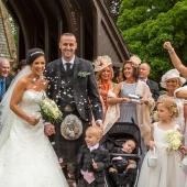 Lodge-on-The-Loch-Wedding-photographs-017.jpg