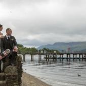 Lodge-on-The-Loch-Wedding-photographs-020.jpg