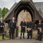 Lodge-on-The-Loch-Wedding-photographs-008.jpg