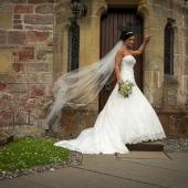 Lodge-on-The-Loch-Wedding-photographs-018.jpg