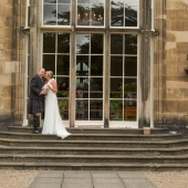 wedding-photography-Marhall-023