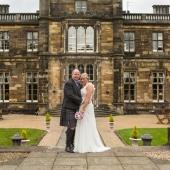 wedding-photography-Marhall-024