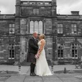 wedding-photography-Marhall-025