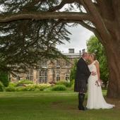 wedding-photography-Marhall-028