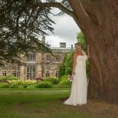 wedding-photography-Marhall-029