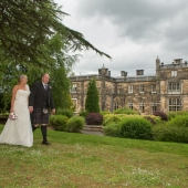 wedding-photography-Marhall-030