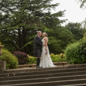 wedding-photography-Marhall-031