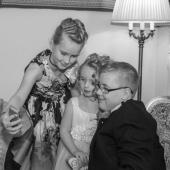 wedding-photography-Marhall-033