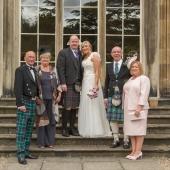 wedding-photography-Marhall-035