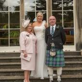 wedding-photography-Marhall-036