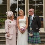 wedding-photography-Marhall-037