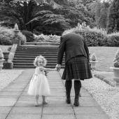 wedding-photography-Marhall-038