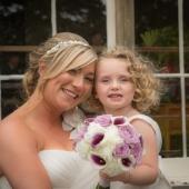 wedding-photography-Marhall-039