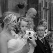 wedding-photography-Marhall-040