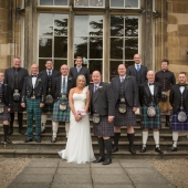 wedding-photography-Marhall-042