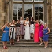 wedding-photography-Marhall-043