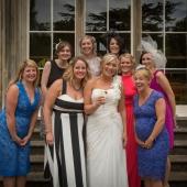 wedding-photography-Marhall-044