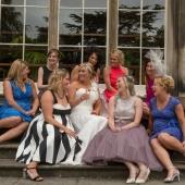 wedding-photography-Marhall-045