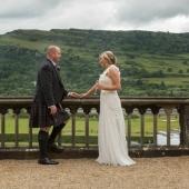 wedding-photography-Marhall-046