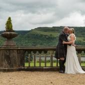 wedding-photography-Marhall-047