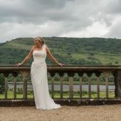wedding-photography-Marhall-049