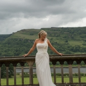 wedding-photography-Marhall-050