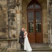 wedding-photography-Marhall-051