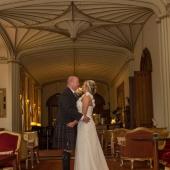 wedding-photography-Marhall-054