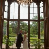 wedding-photography-Marhall-055